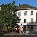 Pension Bistro