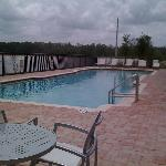 Holiday Inn Ft. Myers Airport-Town Center Foto