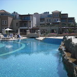 Sensatori Resort