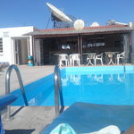 Photo of Paul Marie Apartments Ayia Napa