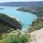 Gorges du Verson .... Breathtaking !!