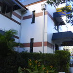 Photo of Dorchester Inn Brisbane