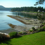 Galiano Oceanfront Inn and Spa의 사진