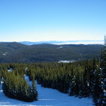 Sun Peaks