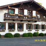 Φωτογραφία: Bavarian Inn Lodge & Restaurant
