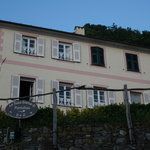 B&amp;B La Rosa Bianca