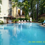 Photo de Hotel Makassar Golden