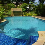 ‪Baan Orapin Bed and Breakfast‬