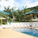 Φωτογραφία: Samui Reef View Resort