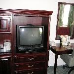 Foto de Drury Inn & Suites Westport-St. Louis