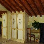 Photo of Locanda Modigliani B&B