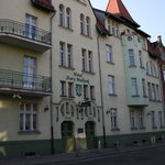 Hotel Stary Malbork
