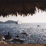  Nearby Zihuatanejo exotic and cultural