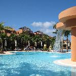 Barcelo Sancti Petri Spa Resortの写真