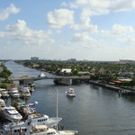 Sands Harbor Hotel and Marina Pompano Beach照片
