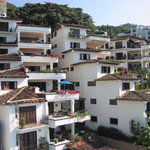 Photo of Villas Loma Linda Puerto Vallarta