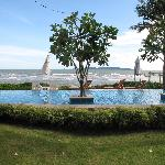 Photo de Bari Lamai Resort