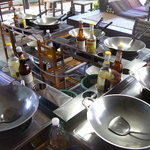 Photo de Asia Scenic Thai Cooking School