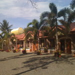 Photo of Balay Inato Pension