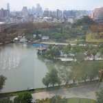  Taichung Park