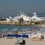 Φωτογραφία: Villa Le Port d'Attache