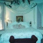 Foto de Ellis Store and Co. Bed And Breakfast