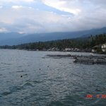 Lake Maninjau