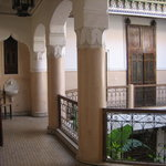 Photo of Riad Chraibi Marrakech