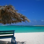 Anegada Island