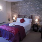 The Fox Hotel Chipping Norton