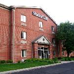 Foto de Extended Stay America - Toledo - Maumee