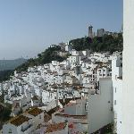 Photo de Hotel Rural Casares