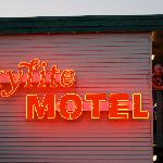 Photo de Skylite Motel