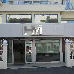  Hotel Miami
