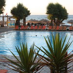 Photo of Villa Sophia Apartments Platanias