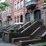 Photo of Park Slope