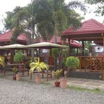 Photo de Balay Inato Pension