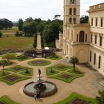 Osborne House