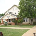 The Smith House Bed & Breakfast and Cafe
