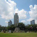 Rizal Park