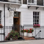 Photo of Limegrove Hotel London