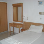 Photo of Jean Marie Apartments Lindos