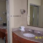 Photo de Homewood Suites by Hilton Irving - DFW Airport
