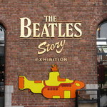 ‪The Beatles Story‬
