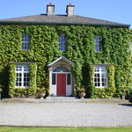 Photo of Foxmount Country House Waterford