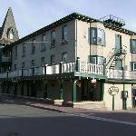The Gananoque Inn and Spa照片