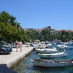  Harbour Cavtat