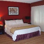Foto di Residence Inn Cleveland Independence