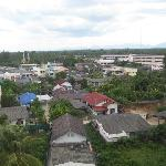 Photo of Imperial Narathiwat Hotel