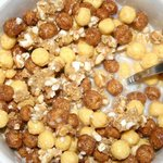 Microtel Cereal